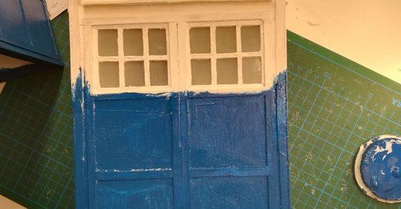 mini_tardis_paDIY Mini TARDIS - Teil 5.07