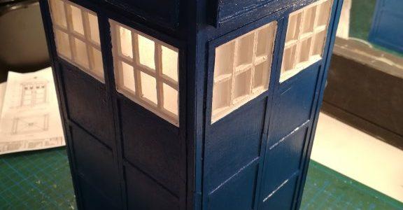 mini_tardis_paDIY Mini TARDIS - Teil 5.08