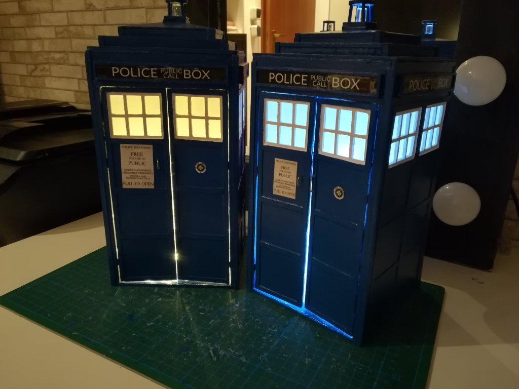 mini_tardis_paDIY Mini TARDIS - Teil 5.15